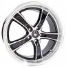 wheel Konig, wheel Konig Airstrike 8x18/5x114.3 D73.1 ET48 GBSFP, Konig wheel, Konig Airstrike 8x18/5x114.3 D73.1 ET48 GBSFP wheel, wheels Konig, Konig wheels, wheels Konig Airstrike 8x18/5x114.3 D73.1 ET48 GBSFP, Konig Airstrike 8x18/5x114.3 D73.1 ET48 GBSFP specifications, Konig Airstrike 8x18/5x114.3 D73.1 ET48 GBSFP, Konig Airstrike 8x18/5x114.3 D73.1 ET48 GBSFP wheels, Konig Airstrike 8x18/5x114.3 D73.1 ET48 GBSFP specification, Konig Airstrike 8x18/5x114.3 D73.1 ET48 GBSFP rim