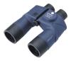 KONUS Blue Cup 7x50 reviews, KONUS Blue Cup 7x50 price, KONUS Blue Cup 7x50 specs, KONUS Blue Cup 7x50 specifications, KONUS Blue Cup 7x50 buy, KONUS Blue Cup 7x50 features, KONUS Blue Cup 7x50 Binoculars