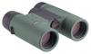 Kowa BD32-8 reviews, Kowa BD32-8 price, Kowa BD32-8 specs, Kowa BD32-8 specifications, Kowa BD32-8 buy, Kowa BD32-8 features, Kowa BD32-8 Binoculars