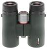 Kowa BD42-10XD reviews, Kowa BD42-10XD price, Kowa BD42-10XD specs, Kowa BD42-10XD specifications, Kowa BD42-10XD buy, Kowa BD42-10XD features, Kowa BD42-10XD Binoculars