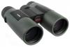 Kowa BD42-7gr 10gr reviews, Kowa BD42-7gr 10gr price, Kowa BD42-7gr 10gr specs, Kowa BD42-7gr 10gr specifications, Kowa BD42-7gr 10gr buy, Kowa BD42-7gr 10gr features, Kowa BD42-7gr 10gr Binoculars