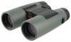 Kowa BD42-8GR reviews, Kowa BD42-8GR price, Kowa BD42-8GR specs, Kowa BD42-8GR specifications, Kowa BD42-8GR buy, Kowa BD42-8GR features, Kowa BD42-8GR Binoculars