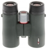 Kowa BD42-8XD reviews, Kowa BD42-8XD price, Kowa BD42-8XD specs, Kowa BD42-8XD specifications, Kowa BD42-8XD buy, Kowa BD42-8XD features, Kowa BD42-8XD Binoculars