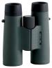 Kowa Genesis 10.5x44 reviews, Kowa Genesis 10.5x44 price, Kowa Genesis 10.5x44 specs, Kowa Genesis 10.5x44 specifications, Kowa Genesis 10.5x44 buy, Kowa Genesis 10.5x44 features, Kowa Genesis 10.5x44 Binoculars