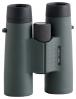 Kowa Genesis 8.5x44 reviews, Kowa Genesis 8.5x44 price, Kowa Genesis 8.5x44 specs, Kowa Genesis 8.5x44 specifications, Kowa Genesis 8.5x44 buy, Kowa Genesis 8.5x44 features, Kowa Genesis 8.5x44 Binoculars