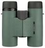 Kowa Genesis 8x33 reviews, Kowa Genesis 8x33 price, Kowa Genesis 8x33 specs, Kowa Genesis 8x33 specifications, Kowa Genesis 8x33 buy, Kowa Genesis 8x33 features, Kowa Genesis 8x33 Binoculars