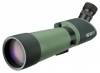 Kowa TSN-82SV reviews, Kowa TSN-82SV price, Kowa TSN-82SV specs, Kowa TSN-82SV specifications, Kowa TSN-82SV buy, Kowa TSN-82SV features, Kowa TSN-82SV Binoculars