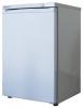 Kraft BD 100 freezer, Kraft BD 100 fridge, Kraft BD 100 refrigerator, Kraft BD 100 price, Kraft BD 100 specs, Kraft BD 100 reviews, Kraft BD 100 specifications, Kraft BD 100