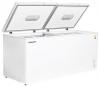 Kraft BD(W) 600 freezer, Kraft BD(W) 600 fridge, Kraft BD(W) 600 refrigerator, Kraft BD(W) 600 price, Kraft BD(W) 600 specs, Kraft BD(W) 600 reviews, Kraft BD(W) 600 specifications, Kraft BD(W) 600