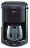 Krups FMD 1.44 reviews, Krups FMD 1.44 price, Krups FMD 1.44 specs, Krups FMD 1.44 specifications, Krups FMD 1.44 buy, Krups FMD 1.44 features, Krups FMD 1.44 Coffee machine