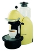Krups FNA 143 reviews, Krups FNA 143 price, Krups FNA 143 specs, Krups FNA 143 specifications, Krups FNA 143 buy, Krups FNA 143 features, Krups FNA 143 Coffee machine