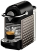 Krups XN 3005/3006/3008 Nespresso reviews, Krups XN 3005/3006/3008 Nespresso price, Krups XN 3005/3006/3008 Nespresso specs, Krups XN 3005/3006/3008 Nespresso specifications, Krups XN 3005/3006/3008 Nespresso buy, Krups XN 3005/3006/3008 Nespresso features, Krups XN 3005/3006/3008 Nespresso Coffee machine