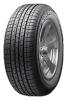 tire Kumho, tire Kumho eco Solus KL21 215/65 R16 98H, Kumho tire, Kumho eco Solus KL21 215/65 R16 98H tire, tires Kumho, Kumho tires, tires Kumho eco Solus KL21 215/65 R16 98H, Kumho eco Solus KL21 215/65 R16 98H specifications, Kumho eco Solus KL21 215/65 R16 98H, Kumho eco Solus KL21 215/65 R16 98H tires, Kumho eco Solus KL21 215/65 R16 98H specification, Kumho eco Solus KL21 215/65 R16 98H tyre