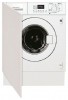 Kuppersbusch IW 1476.0 W washing machine, Kuppersbusch IW 1476.0 W buy, Kuppersbusch IW 1476.0 W price, Kuppersbusch IW 1476.0 W specs, Kuppersbusch IW 1476.0 W reviews, Kuppersbusch IW 1476.0 W specifications, Kuppersbusch IW 1476.0 W