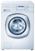 Kuppersbusch W 1309.0 W washing machine, Kuppersbusch W 1309.0 W buy, Kuppersbusch W 1309.0 W price, Kuppersbusch W 1309.0 W specs, Kuppersbusch W 1309.0 W reviews, Kuppersbusch W 1309.0 W specifications, Kuppersbusch W 1309.0 W