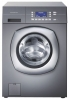 Kuppersbusch W 1809.0 AT washing machine, Kuppersbusch W 1809.0 AT buy, Kuppersbusch W 1809.0 AT price, Kuppersbusch W 1809.0 AT specs, Kuppersbusch W 1809.0 AT reviews, Kuppersbusch W 1809.0 AT specifications, Kuppersbusch W 1809.0 AT