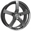 wheel Kyowa Racing, wheel Kyowa Racing KR652 8x17/5x120 D72.6 ET30 HP, Kyowa Racing wheel, Kyowa Racing KR652 8x17/5x120 D72.6 ET30 HP wheel, wheels Kyowa Racing, Kyowa Racing wheels, wheels Kyowa Racing KR652 8x17/5x120 D72.6 ET30 HP, Kyowa Racing KR652 8x17/5x120 D72.6 ET30 HP specifications, Kyowa Racing KR652 8x17/5x120 D72.6 ET30 HP, Kyowa Racing KR652 8x17/5x120 D72.6 ET30 HP wheels, Kyowa Racing KR652 8x17/5x120 D72.6 ET30 HP specification, Kyowa Racing KR652 8x17/5x120 D72.6 ET30 HP rim
