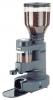 La Cimbali MD 6/SA Grinder reviews, La Cimbali MD 6/SA Grinder price, La Cimbali MD 6/SA Grinder specs, La Cimbali MD 6/SA Grinder specifications, La Cimbali MD 6/SA Grinder buy, La Cimbali MD 6/SA Grinder features, La Cimbali MD 6/SA Grinder Coffee grinder