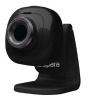 web cameras LAPARA, web cameras LAPARA LA-1300K-X5, LAPARA web cameras, LAPARA LA-1300K-X5 web cameras, webcams LAPARA, LAPARA webcams, webcam LAPARA LA-1300K-X5, LAPARA LA-1300K-X5 specifications, LAPARA LA-1300K-X5