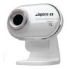web cameras LAPARA, web cameras LAPARA LA-1300K-X6, LAPARA web cameras, LAPARA LA-1300K-X6 web cameras, webcams LAPARA, LAPARA webcams, webcam LAPARA LA-1300K-X6, LAPARA LA-1300K-X6 specifications, LAPARA LA-1300K-X6
