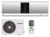 Laretti LA-09HR/SA air conditioning, Laretti LA-09HR/SA air conditioner, Laretti LA-09HR/SA buy, Laretti LA-09HR/SA price, Laretti LA-09HR/SA specs, Laretti LA-09HR/SA reviews, Laretti LA-09HR/SA specifications, Laretti LA-09HR/SA aircon