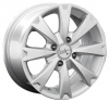 wheel LegeArtis, wheel LegeArtis 1 6.5x15/4x108 D65.1 ET27 Silver, LegeArtis wheel, LegeArtis 1 6.5x15/4x108 D65.1 ET27 Silver wheel, wheels LegeArtis, LegeArtis wheels, wheels LegeArtis 1 6.5x15/4x108 D65.1 ET27 Silver, LegeArtis 1 6.5x15/4x108 D65.1 ET27 Silver specifications, LegeArtis 1 6.5x15/4x108 D65.1 ET27 Silver, LegeArtis 1 6.5x15/4x108 D65.1 ET27 Silver wheels, LegeArtis 1 6.5x15/4x108 D65.1 ET27 Silver specification, LegeArtis 1 6.5x15/4x108 D65.1 ET27 Silver rim