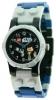 LEGO 2907-STW-HS watch, watch LEGO 2907-STW-HS, LEGO 2907-STW-HS price, LEGO 2907-STW-HS specs, LEGO 2907-STW-HS reviews, LEGO 2907-STW-HS specifications, LEGO 2907-STW-HS
