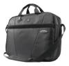 laptop bags Lenovo, notebook Lenovo IdeaPad T150 Toploader bag, Lenovo notebook bag, Lenovo IdeaPad T150 Toploader bag, bag Lenovo, Lenovo bag, bags Lenovo IdeaPad T150 Toploader, Lenovo IdeaPad T150 Toploader specifications, Lenovo IdeaPad T150 Toploader