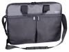 laptop bags Lenovo, notebook Lenovo Simple Toploader T1050 bag, Lenovo notebook bag, Lenovo Simple Toploader T1050 bag, bag Lenovo, Lenovo bag, bags Lenovo Simple Toploader T1050, Lenovo Simple Toploader T1050 specifications, Lenovo Simple Toploader T1050