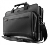 laptop bags Lenovo, notebook Lenovo ThinkPad Deluxe Expander Case for the ThinkPad T510, W510 and SL510 bag, Lenovo notebook bag, Lenovo ThinkPad Deluxe Expander Case for the ThinkPad T510, W510 and SL510 bag, bag Lenovo, Lenovo bag, bags Lenovo ThinkPad Deluxe Expander Case for the ThinkPad T510, W510 and SL510, Lenovo ThinkPad Deluxe Expander Case for the ThinkPad T510, W510 and SL510 specifications, Lenovo ThinkPad Deluxe Expander Case for the ThinkPad T510, W510 and SL510