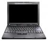 "laptop Lenovo, notebook Lenovo THINKPAD X200S (Celeron Dual-Core SU2300 1200 Mhz/12""/1280x800/2048Mb/320Gb/DVD no/Wi-Fi/Bluetooth/Win 7 HB), Lenovo laptop, Lenovo THINKPAD X200S (Celeron Dual-Core SU2300 1200 Mhz/12""/1280x800/2048Mb/320Gb/DVD no/Wi-Fi/Bluetooth/Win 7 HB) notebook, notebook Lenovo, Lenovo notebook, laptop Lenovo THINKPAD X200S (Celeron Dual-Core SU2300 1200 Mhz/12""/1280x800/2048Mb/320Gb/DVD no/Wi-Fi/Bluetooth/Win 7 HB), Lenovo THINKPAD X200S (Celeron Dual-Core SU2300 1200 Mhz/12""/1280x800/2048Mb/320Gb/DVD no/Wi-Fi/Bluetooth/Win 7 HB) specifications, Lenovo THINKPAD X200S (Celeron Dual-Core SU2300 1200 Mhz/12""/1280x800/2048Mb/320Gb/DVD no/Wi-Fi/Bluetooth/Win 7 HB)"