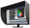 monitor Lenovo, monitor Lenovo ThinkVision LT3053p, Lenovo monitor, Lenovo ThinkVision LT3053p monitor, pc monitor Lenovo, Lenovo pc monitor, pc monitor Lenovo ThinkVision LT3053p, Lenovo ThinkVision LT3053p specifications, Lenovo ThinkVision LT3053p
