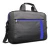 laptop bags Lenovo, notebook Lenovo Toploader T2050 bag, Lenovo notebook bag, Lenovo Toploader T2050 bag, bag Lenovo, Lenovo bag, bags Lenovo Toploader T2050, Lenovo Toploader T2050 specifications, Lenovo Toploader T2050