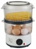 Leran KT-912KL reviews, Leran KT-912KL price, Leran KT-912KL specs, Leran KT-912KL specifications, Leran KT-912KL buy, Leran KT-912KL features, Leran KT-912KL Food steamer