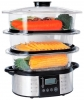 Leran KT-9216XJ reviews, Leran KT-9216XJ price, Leran KT-9216XJ specs, Leran KT-9216XJ specifications, Leran KT-9216XJ buy, Leran KT-9216XJ features, Leran KT-9216XJ Food steamer