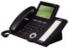 voip equipment LG-Ericsson, voip equipment LG-Ericsson LIP-7024LD, LG-Ericsson voip equipment, LG-Ericsson LIP-7024LD voip equipment, voip phone LG-Ericsson, LG-Ericsson voip phone, voip phone LG-Ericsson LIP-7024LD, LG-Ericsson LIP-7024LD specifications, LG-Ericsson LIP-7024LD, internet phone LG-Ericsson LIP-7024LD