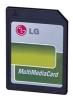 memory card LG, memory card LG 256Mb MMC, LG memory card, LG 256Mb MMC memory card, memory stick LG, LG memory stick, LG 256Mb MMC, LG 256Mb MMC specifications, LG 256Mb MMC