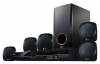 LG BH5540T reviews, LG BH5540T price, LG BH5540T specs, LG BH5540T specifications, LG BH5540T buy, LG BH5540T features, LG BH5540T Home Cinema