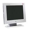 monitor LG, monitor LG Flatron 575 MS, LG monitor, LG Flatron 575 MS monitor, pc monitor LG, LG pc monitor, pc monitor LG Flatron 575 MS, LG Flatron 575 MS specifications, LG Flatron 575 MS