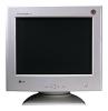 monitor LG, monitor LG Flatron 775, LG monitor, LG Flatron 775 monitor, pc monitor LG, LG pc monitor, pc monitor LG Flatron 775, LG Flatron 775 specifications, LG Flatron 775