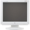 monitor LG, monitor LG Flatron 882 LE, LG monitor, LG Flatron 882 LE monitor, pc monitor LG, LG pc monitor, pc monitor LG Flatron 882 LE, LG Flatron 882 LE specifications, LG Flatron 882 LE