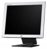 monitor LG, monitor LG Flatron L1730SF, LG monitor, LG Flatron L1730SF monitor, pc monitor LG, LG pc monitor, pc monitor LG Flatron L1730SF, LG Flatron L1730SF specifications, LG Flatron L1730SF