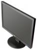 monitor LG, monitor LG Flatron W2042S, LG monitor, LG Flatron W2042S monitor, pc monitor LG, LG pc monitor, pc monitor LG Flatron W2042S, LG Flatron W2042S specifications, LG Flatron W2042S