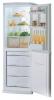 LG GR-389 SQF freezer, LG GR-389 SQF fridge, LG GR-389 SQF refrigerator, LG GR-389 SQF price, LG GR-389 SQF specs, LG GR-389 SQF reviews, LG GR-389 SQF specifications, LG GR-389 SQF