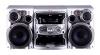 LG LM-U1050 reviews, LG LM-U1050 price, LG LM-U1050 specs, LG LM-U1050 specifications, LG LM-U1050 buy, LG LM-U1050 features, LG LM-U1050 Music centre