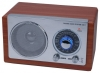 Loeffen LF-R62 reviews, Loeffen LF-R62 price, Loeffen LF-R62 specs, Loeffen LF-R62 specifications, Loeffen LF-R62 buy, Loeffen LF-R62 features, Loeffen LF-R62 Radio receiver