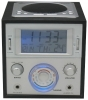 Loeffen LF-R65 reviews, Loeffen LF-R65 price, Loeffen LF-R65 specs, Loeffen LF-R65 specifications, Loeffen LF-R65 buy, Loeffen LF-R65 features, Loeffen LF-R65 Radio receiver