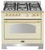 LOFRA RBIG96GVGTE reviews, LOFRA RBIG96GVGTE price, LOFRA RBIG96GVGTE specs, LOFRA RBIG96GVGTE specifications, LOFRA RBIG96GVGTE buy, LOFRA RBIG96GVGTE features, LOFRA RBIG96GVGTE Kitchen stove