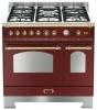 LOFRA RRD96GVGTE reviews, LOFRA RRD96GVGTE price, LOFRA RRD96GVGTE specs, LOFRA RRD96GVGTE specifications, LOFRA RRD96GVGTE buy, LOFRA RRD96GVGTE features, LOFRA RRD96GVGTE Kitchen stove