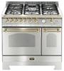 LOFRA RSD96GVGTE reviews, LOFRA RSD96GVGTE price, LOFRA RSD96GVGTE specs, LOFRA RSD96GVGTE specifications, LOFRA RSD96GVGTE buy, LOFRA RSD96GVGTE features, LOFRA RSD96GVGTE Kitchen stove